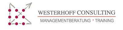 WESTERHOFF CONSULTING Logo